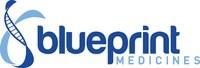 Blueprint Medicines (PRNewsFoto/Blueprint Medicines)