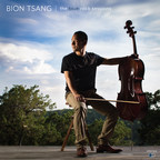 Violin and Cello Greats Inspire Collection of Romantic, Playful Virtuoso Miniatures in Bion Tsang: The Blue Rock Sessions