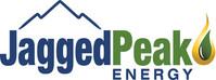 Jagged Peak Energy Inc.