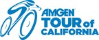 Strongest Field In Race History Announced For 2017 Amgen Tour of California