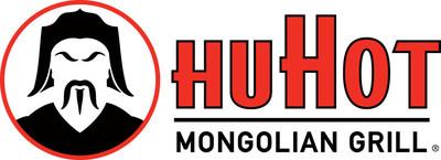 https://mma.prnewswire.com/media/476713/HuHot_Mongolian_Grill_Logo.jpg?p=caption