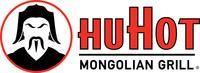 (PRNewsFoto/HuHot Mongolian Grill)