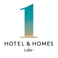 1 Hotel & Homes Cabo