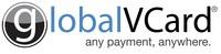 CSI globalVCard logo.