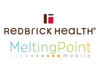 (PRNewsFoto/RedBrick Health)
