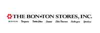 (PRNewsFoto/The Bon-Ton Stores)