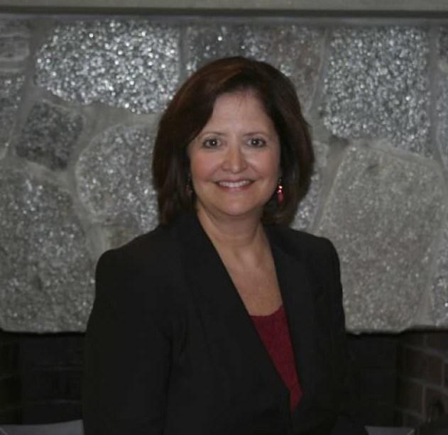 Kathleen A. Corbet
