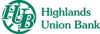 (PRNewsFoto/Highlands Bankshares, Inc.)