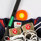 Mabel's Labels Expands Sports Labels Line to Help Avoid Equipment Mix-Ups & Stop the Spread of Germs