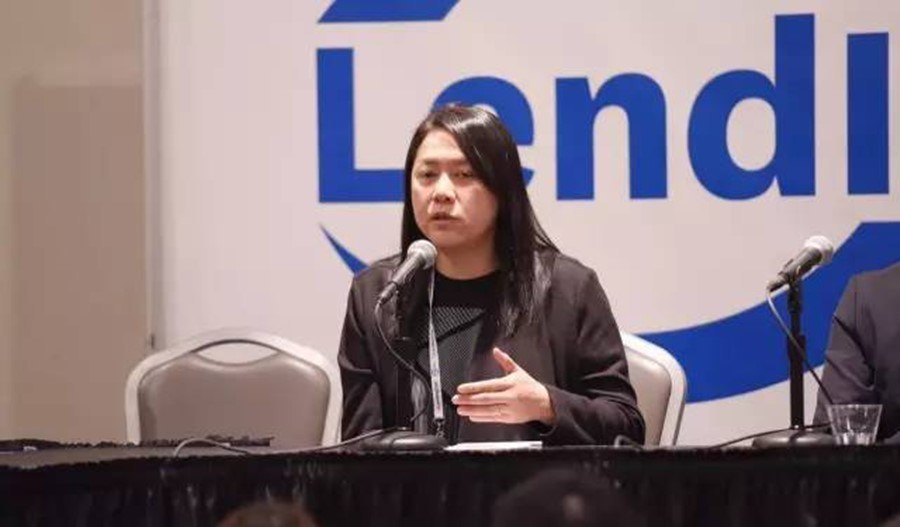 Linda Wong, CEO of Neo Financial, shared experiences of the fintech strategies executed in recent years.
