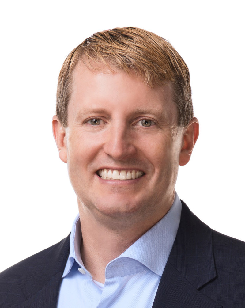Michael L. Sanford (Mike Sanford), Chief Executive Officer of CFLD (US) Inc.