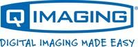 QImaging Scientific Cameras - Digital Imaging Made Easy
