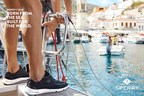 Sperry® Releases Its Next Great Icon: The Sperry 7 SEAS
