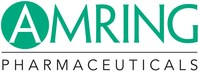 Amring Pharmaceuticals has acquired six ANDAs, including niche otic and opthalmic pharmaceuticals.