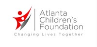 (PRNewsFoto/Atlanta Children's Foundation)