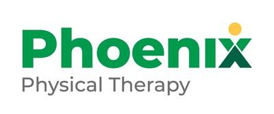 PHOENIX Rehabilitation and Health Services, Inc. (PRNewsfoto/PHOENIX Rehabilitation and Heal)