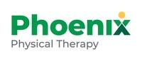 PHOENIX Rehabilitation and Health Services, Inc.