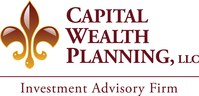 (PRNewsFoto/Capital Wealth Planning, LLC)