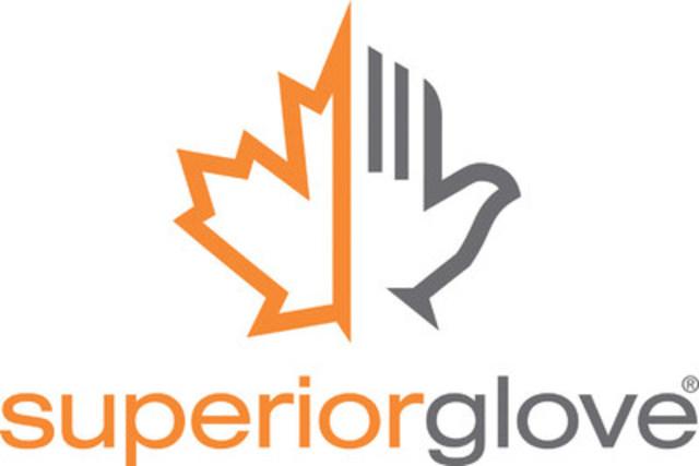 Superior Glove (CNW Group/Superior Glove)