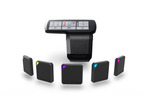 LEOMO unveils the next frontier of wearable technology for athletes and coaches: motion analysis