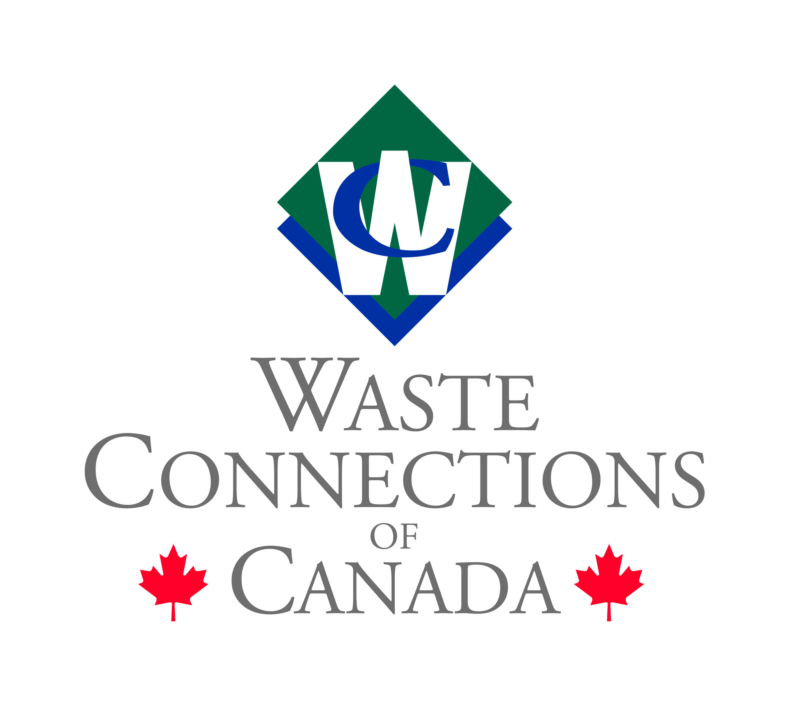 Image result for waste connections
