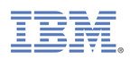 Major French Bank Now Supporting Humanitarian Research Through IBM's World Community Grid