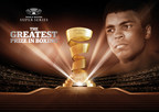 World Boxing Super Series: Revolutionary $50 million elimination tournament launched in New York