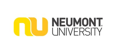 Neumont University FReX Weekend Showcases Student Projects and Salt Lake City