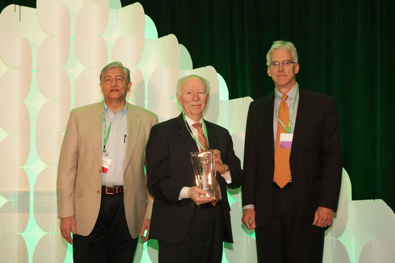 The Utah Chapter of the Association for Corporate Growth (ACG Utah) has honored Albion International as Dealmaker of the Year following its acquisition by Balchem Corporation.