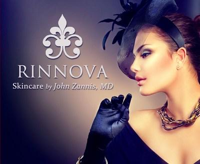 Rinnova Skincare