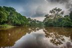 Memorandum of Understanding Signed in Oyo to Protect Congo Basin