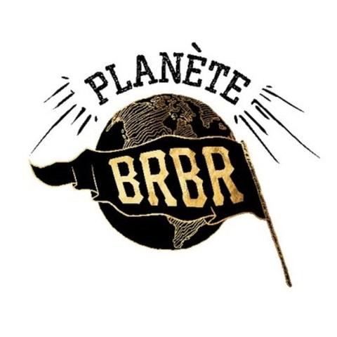 Planète BRBR, le premier concours musical national destiné aux artistes canadien(ne)s francophones en milieu minoritaire (Groupe CNW/Office des télécommunications éducatives de langue française de l'Ontario (OTÉLFO))