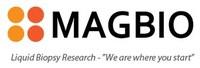 MagBio Genomics, Inc.