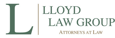 A Personal Injury and Wrongful Death Law firm