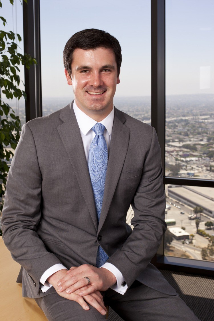 Tyler Bonstead, P.E., AICP, has been appointed as vice president at the architectural and engineering firm STV.