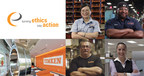 Timken Selected for the Seventh Time as One of the World's Most Ethical Companies