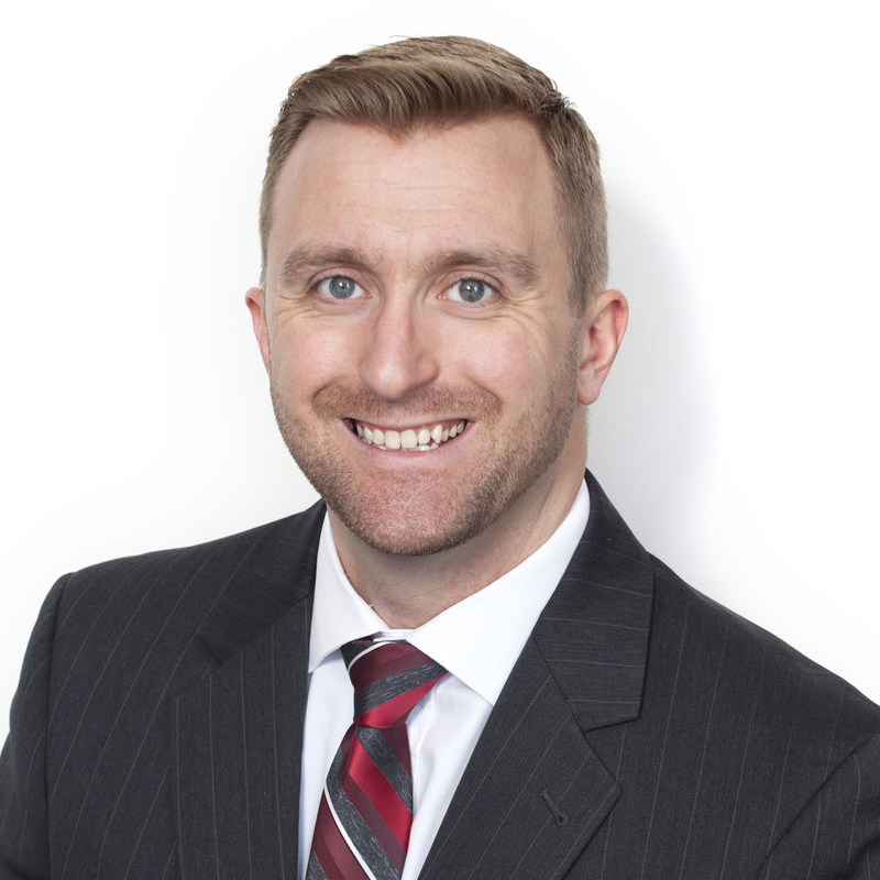 """Chris Hendricks, CISSP, will be one of the expert speakers featured on the Delta Risk LLC webinar on March 16, """"Case Study: Six Lessons Learned Hunting Advanced Cyber Criminals."""""""