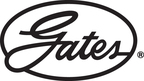 Gates Industrial Reports First-Quarter 2021 Results...