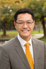 LMU Names Thomas Poon as Executive Vice President and Provost