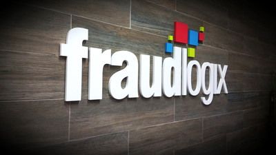 Fraudlogix Office