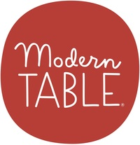 Modern Table Meals(R) Logo