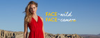 SK-II: Face the Wild | Face the Camera  Extreme Expeditions
