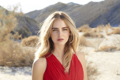 SK-II: Face The Wild | Face The Camera ft. Chiara Ferragni