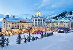 Ashford Prime Announces Agreement to Acquire Award-Winning Park Hyatt Beaver Creek Resort & Spa For $145.5 Million