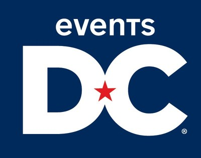 Events DC Announces First-Ever Sponsorship of Esports Team Ahead Of SXSW WeDC Showcase