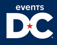 (PRNewsFoto/Events DC)