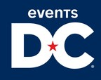 Events DC Launches