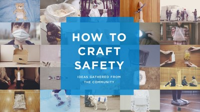 How to Craft Safety - Ideas Gathered from the Community