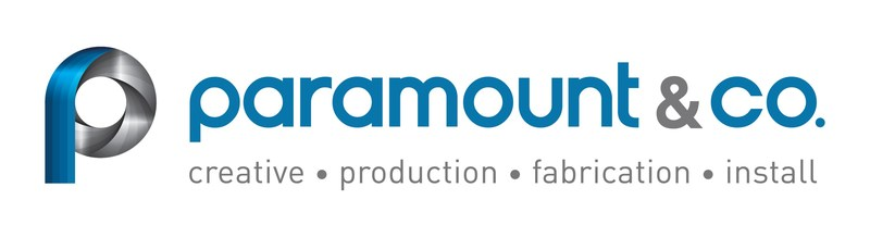 Paramount & Co. (PRNewsFoto/Paramount & Co.)