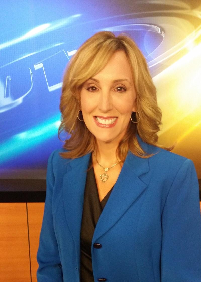 Susan Ramsett